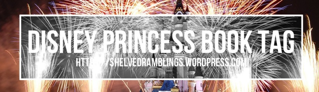disney princess book tag.jpg